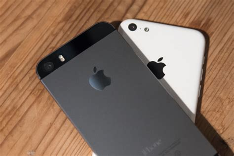 apple opens battery replacement program  affected