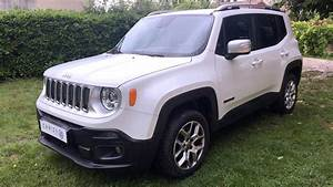 Jeep Renegade Prix Occasion : jeep renegade d 39 occasion 2 0 multijet 140 limited awd start stop alixan carizy ~ Medecine-chirurgie-esthetiques.com Avis de Voitures