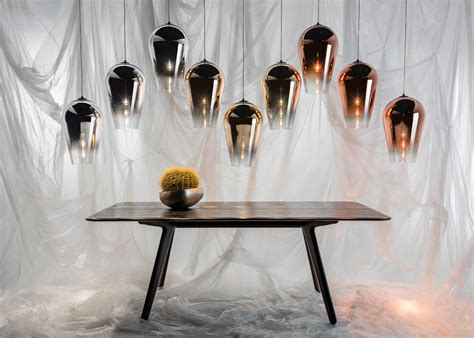 design inspiration tom dixon  milan design week
