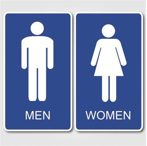 blue bathroom decorating ideas bathroom signs free clip free clip