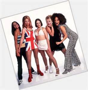 spice girls sexy spice girls official site for woman crush wednesday wcw
