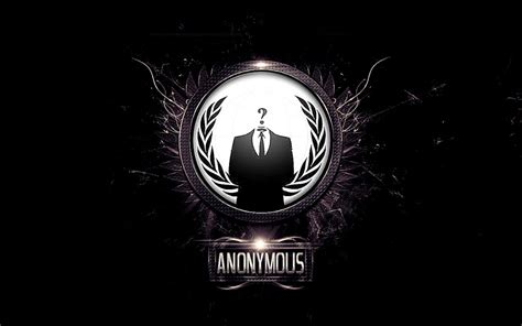 anonymous wallpaper hd high definitions wallpapers