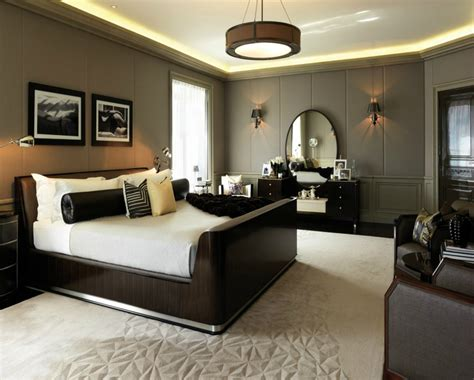 Colors For Master Bedrooms, Master Bedroom Paint Color