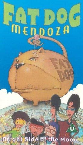 Mendoza line, a baseball term Pictures & Photos from Fat Dog Mendoza (TV Series 1998 ...