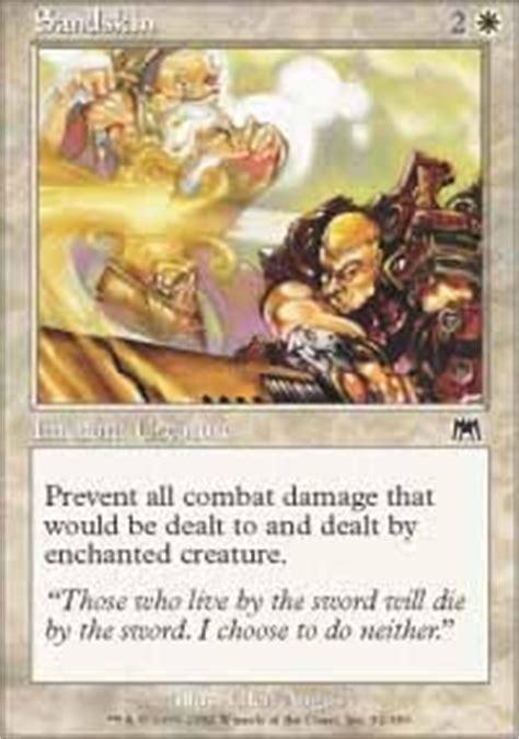 defender s revenge unknown mtg deck