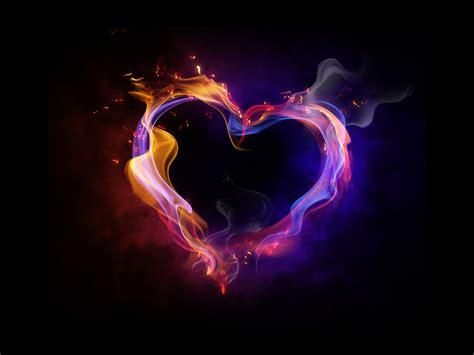 Love Heart Wallpaper Hd Wallpupcom