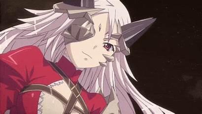 Queen Aldra Anime Dxd Appearance Myanimelist Trivia
