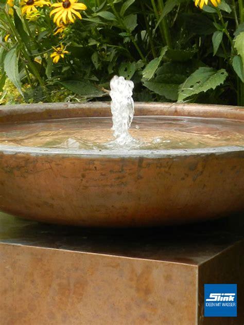 Japanischer Garten Toulouse by Kupferbrunnen Toulouse Klein Slink Ideen Mit Wasser