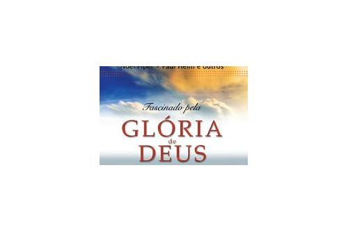 glória a deus para sempre baixar gratuitos