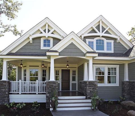 25 best ideas about exterior house colors on