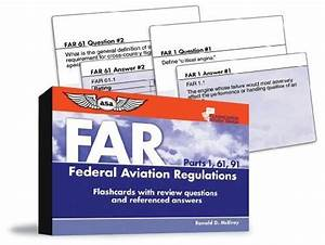 Flashcards For Far Asa
