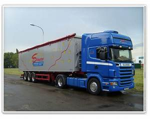 Hermes Spedition Tracking : spedition italienverkehr tracking support ~ Markanthonyermac.com Haus und Dekorationen