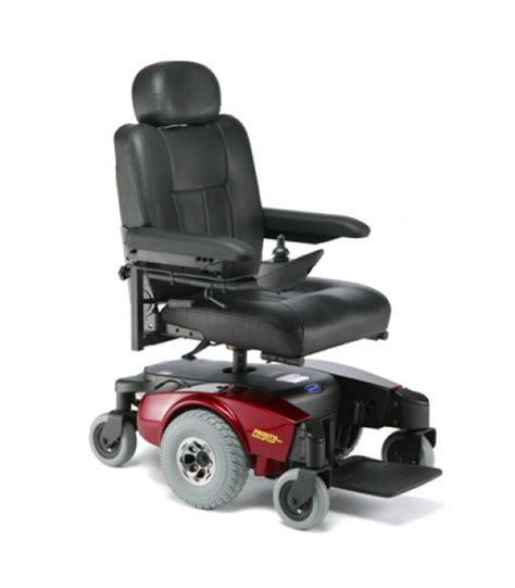 chaise roulante lectrique invacare pronto m61 mobility powerchair invacare pronto