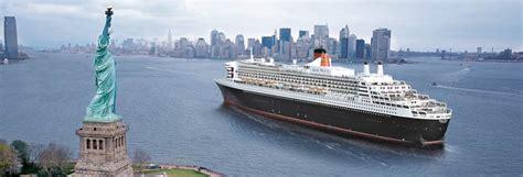 Cunard Cruises  Cunard Cruise Holidays  Kuoni Travel