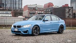 2015 Bmw M3 Manual Transmission For Sale  74678