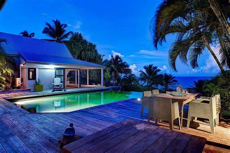 premiere classe chambre location guadeloupe villa de luxe avec piscine