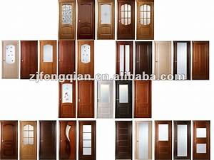 Window Designs For Homes In India Homemade Ftempo