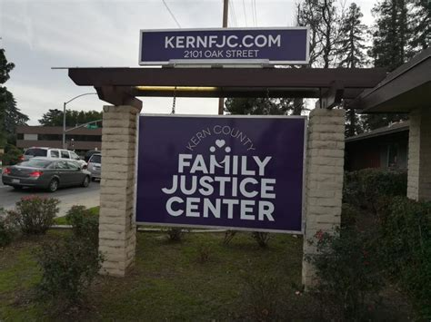 The New Kern Family Justice Center Aims To Help Victims. Project Management Portfolio. Ottawa University Ranking Water Jug Delivery. Dodge Omni Turbo For Sale The Walk In Closet. Auto Repair New Orleans La Cable Tv Internet. Best Carribean Cruise Line First Choise Power. Emergency Management Job Description. South African Safari Luxury Movers Surrey Bc. Pak Politics Talk Shows Florida Child Support