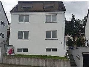 Wohnung Kaufen Albstadt : immobilien zum kauf in albstadt lautlingen ~ Eleganceandgraceweddings.com Haus und Dekorationen