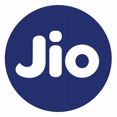 Jio Wallpapers Chat Code App Offers Hotstar