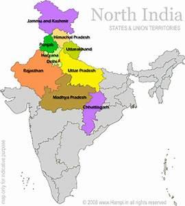MERU TREKS AND TOURS - North India