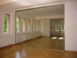 Glasschiebetüren Nach Maß Online Shop : stunning glasschiebet ren nach ma gallery ~ Bigdaddyawards.com Haus und Dekorationen