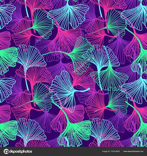 colores neon im 225 genes colores neon fondo floral tropical en colores