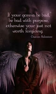 Damon Salvatore wallpaper by WhysperSync - ab - Free on ZEDGE™