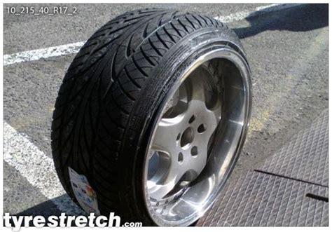 215 40 r17 ganzjahresreifen tyrestretch 10 0 215 40 r17 10 0 215 40 r17 2