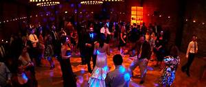 Top 5 Reception Songs Chicago Wedding Blog