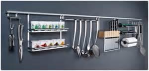 nischenrückwand küche ordnungssysteme in der küche alles hat seinen platz küchensociety