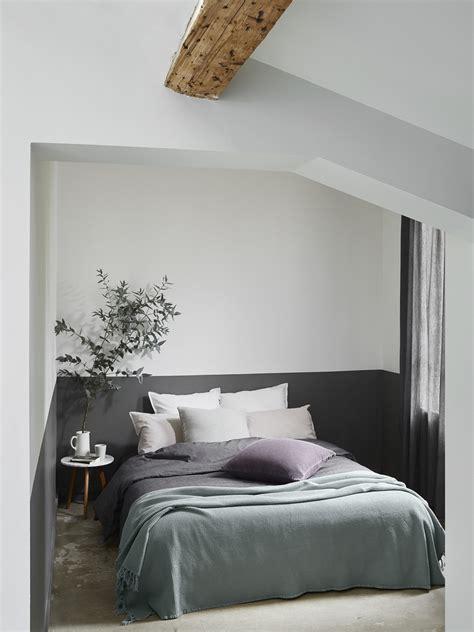 chambre bleu gris chambre bleu gris des id 233 es pour la d 233 corer joli place