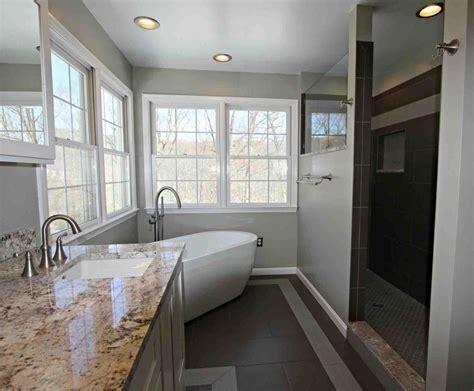bathroom remodeling professionals parkton freestanding