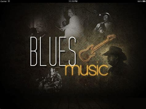 blues  wallpapers wallpaper cave