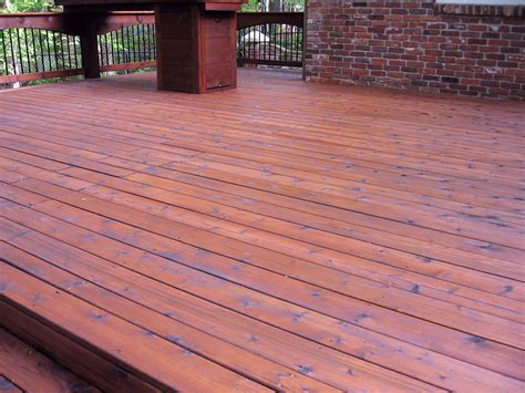wood stain timberox green