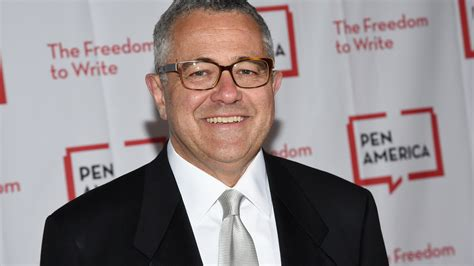Toobin suspended by the New Yorker, steps away from CNN ...