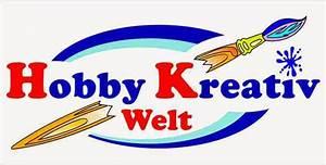 Hobby Welt Kreativ : hobby kreativ welt aus pr m ist ein mitglied der art creativ ~ A.2002-acura-tl-radio.info Haus und Dekorationen