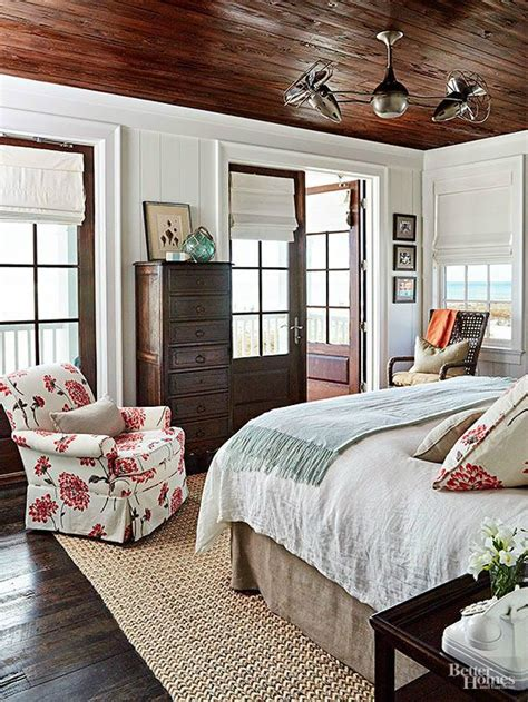 modern cottage bedroom 10 steps to create a cottage style bedroom lake and 12556 | 08b170191580082a89ba9c569f734d99