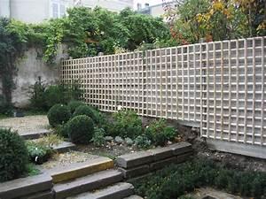 Fabriquer Un Treillage En Fil De Fer : treillis bois large choix de treillis de jardin achat vente ~ Voncanada.com Idées de Décoration