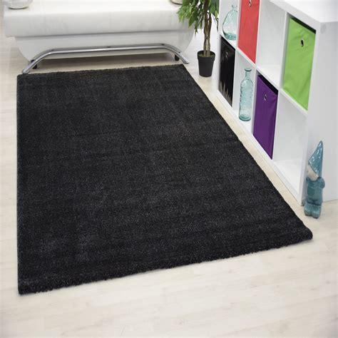 grand tapis de cuisine grand tapis salon pas cher meuble oreiller matelas
