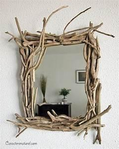 Möbel Aus Baumstämmen : 100 ideen von m beln aus baumst mpfen sten st mpfen und baumst mmen m bel toll madera ~ Frokenaadalensverden.com Haus und Dekorationen