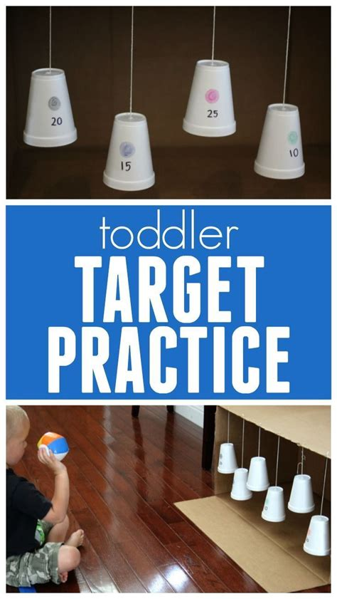 569 best images about toddler activities on