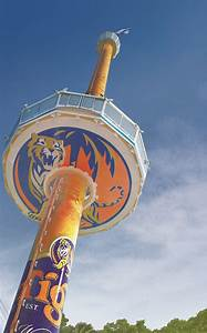 Tiger Sky Tower - Wikipedia