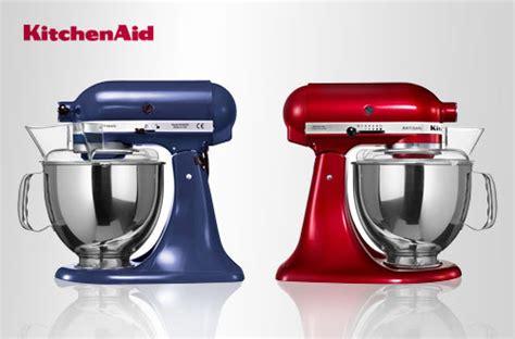 Kitchenaid Zubehör # Deptis.com> Inspirierendes Design