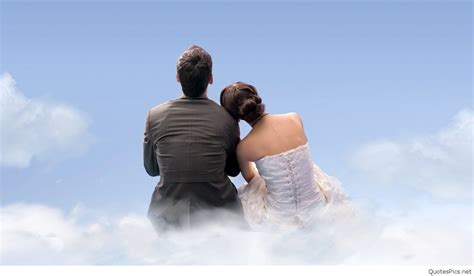 Romantic Couple Wallpapers, Images, Photos Hd 2016