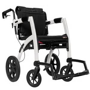 Bariatric Shower Chair Gallery