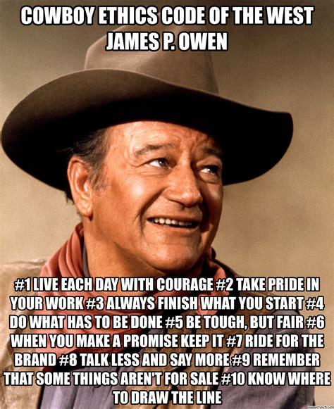 Cowboys Memes Cowboy Meme 28 Images Cowboy Fans Cowboy Diss Best