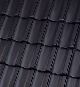 Dachziegel Online Kaufen : die besten 25 dachziegel ideen auf pinterest ~ Michelbontemps.com Haus und Dekorationen