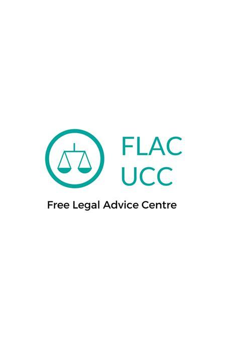 legal advice clinic society