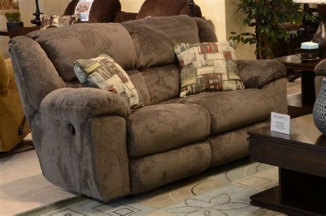 Loveseat And Chair Set by Furniture Provide Comfort With Rocking Reclining
